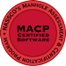NASSCO MACP Certified Software